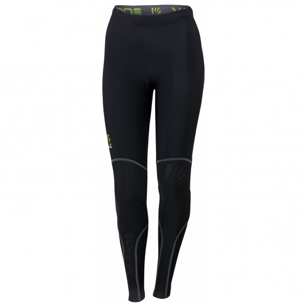 Karpos - Women's Alagna Tight - Fleecehousut