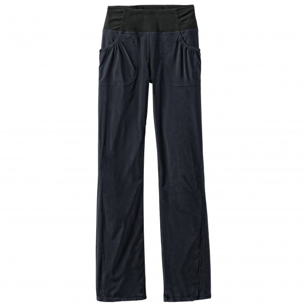 Prana - Women's Summit Pant - Yogabukse