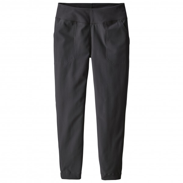 Patagonia - Women's Happy Hike Studio Pants - Yoga bottom