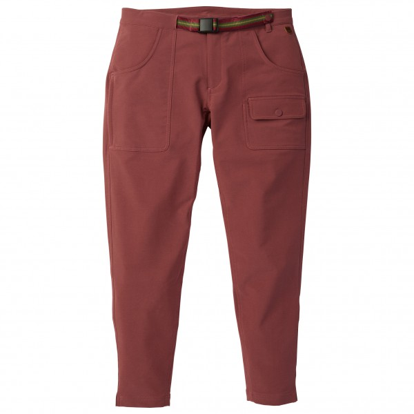 Burton - Women's Chaseview Pant - Softshell trousers
