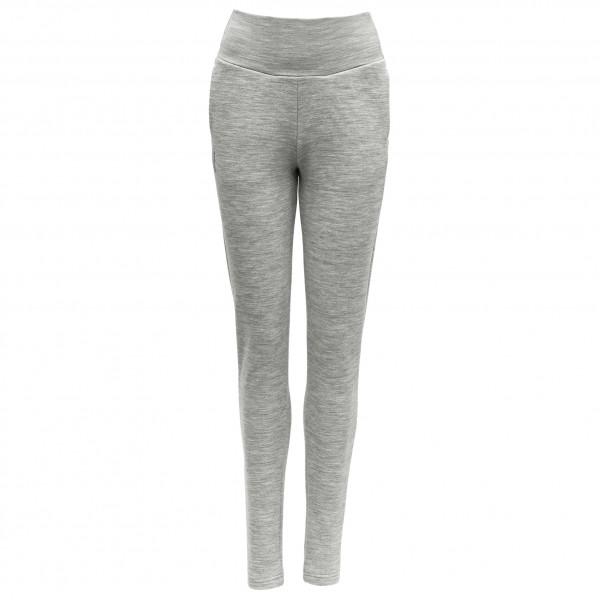 Devold - Nibba Woman Pants - Yoga bottom