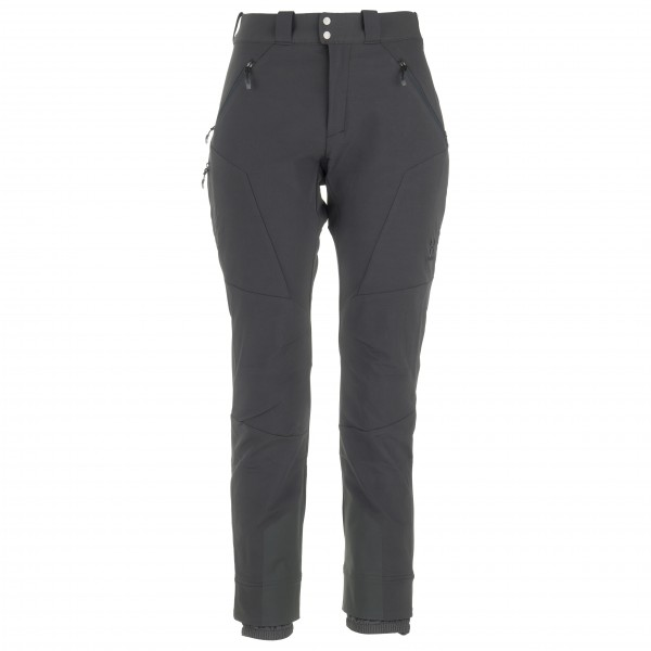Haglöfs - Women's Roc Fusion Pant - Softshellhousut