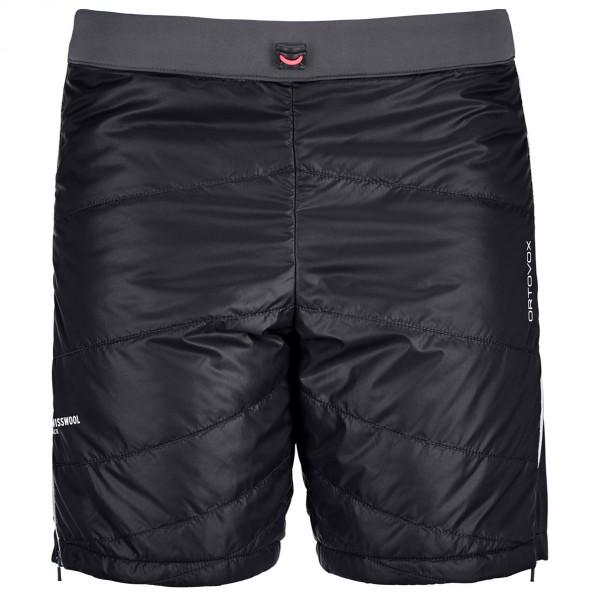Ortovox - Women's Lavarella Shorts - Tekokuituhousut