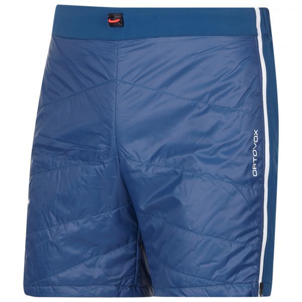 Ortovox - Women's Lavarella Shorts - Kunstfaserhose