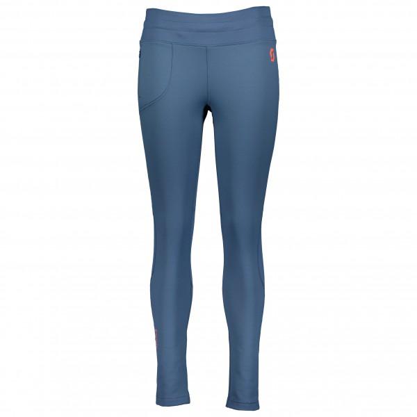 Scott - Women's Pant Defined Warm - Fleecebukse