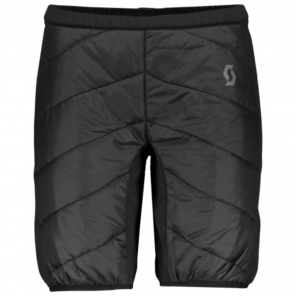 Scott - Women's Short Insuloft Light - Syntetiske bukser