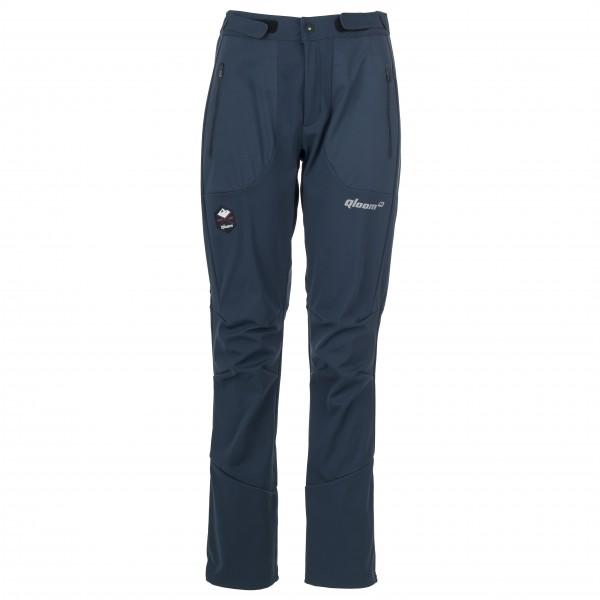Qloom - Women's Heavenly Pants - Softshell trousers