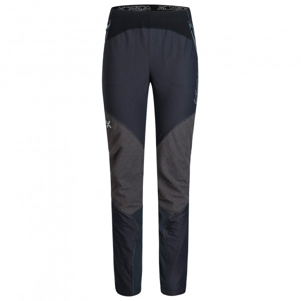 Montura - Vertigo Pants Woman - Softshell trousers