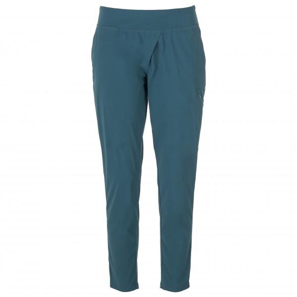 Mountain Hardwear - Women's Dynama Ankle - Kiipeilyhousut