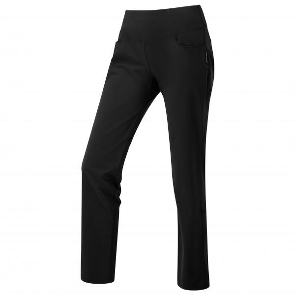 Montane - Women's Cygnus Pants - Yogabroek