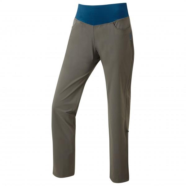 Montane - Women's Cygnus Pants - Joogahousut