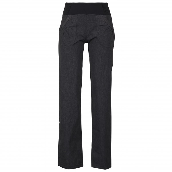 Prana - Women's Summit Pant - Yogahose