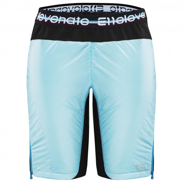 Elevenate - Women's Zephyr Shorts - Syntetbyxor