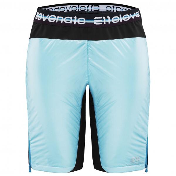 Elevenate - Women's Zephyr Shorts - Synthetic trousers
