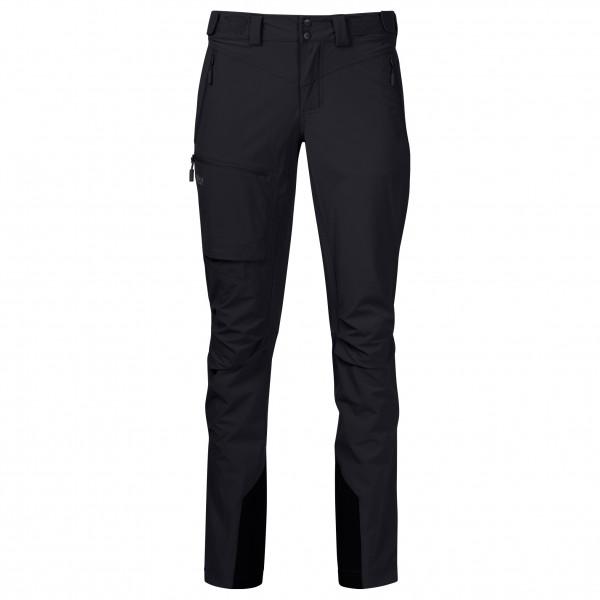 Bergans - Women's Breheimen Softshell Pant - Softshellbroeken