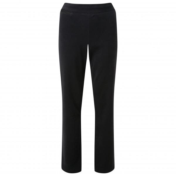 Sherpa - Women's Rolpa Pant - Fleece trousers