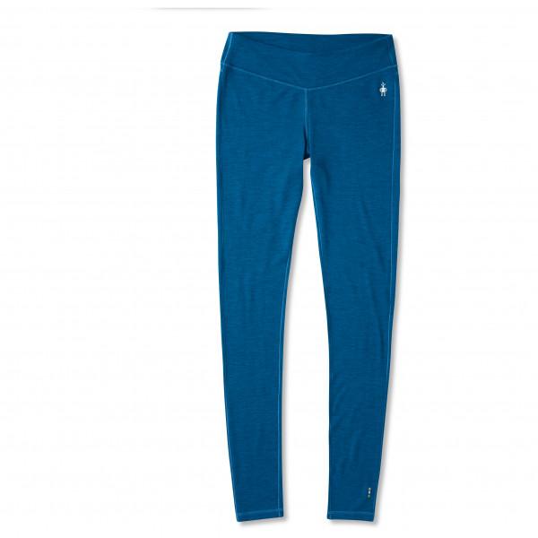 Smartwool - Women's Merino 250 Baselayer Bottom - Joogahousut