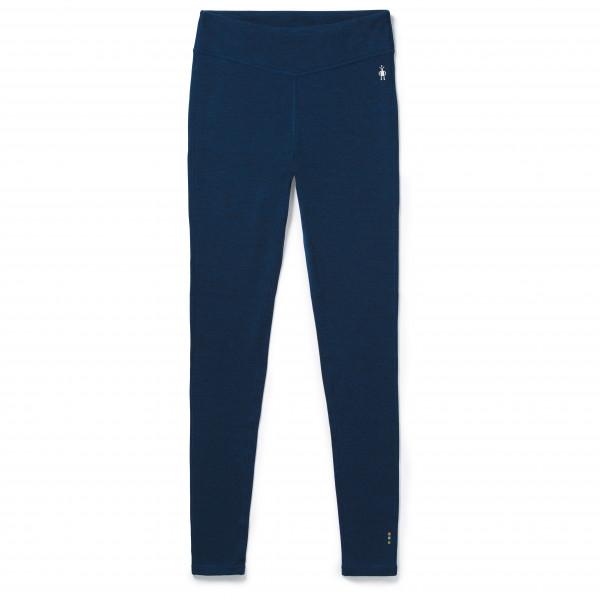 Smartwool - Women's Merino 250 Baselayer Bottom - Yoga bottom