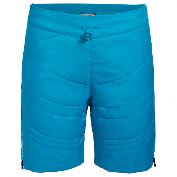 Vaude - Women's Sesvenna Shorts II - Synthetic trousers