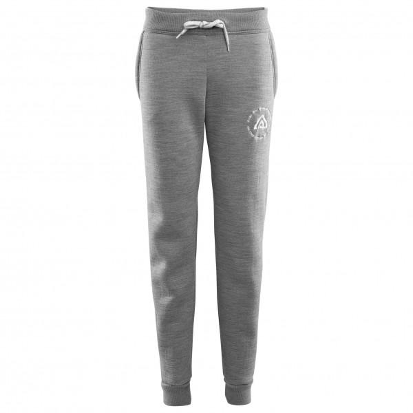 Aclima - Women's Woolfleece Joggers - Yoga bottom