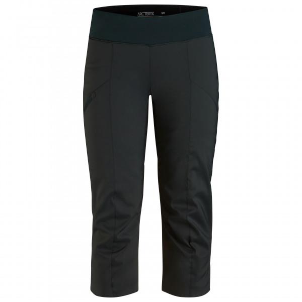 Arc'teryx - Women's Axina Knicker - Synthetic trousers