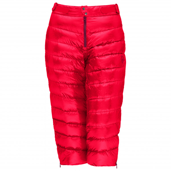 Norrøna - Women's Lyngen Down850 Knickers - Down trousers