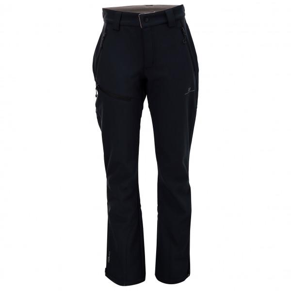 2117 of Sweden - Women's Balebo Softshell Pant - Softshellhose