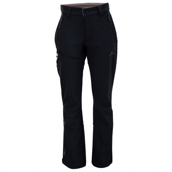 2117 of Sweden - Women's Balebo Softshell Pant - Softshellbroeken