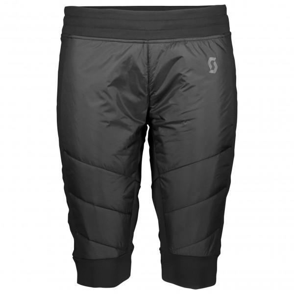 Scott - Women's Short Insuloft Light - Syntetisk bukse