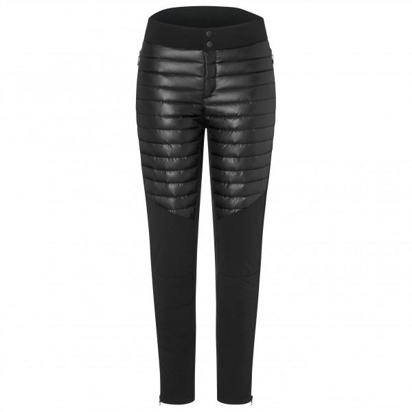 Fire+Ice - Women's Isa2 - Syntetiske bukser