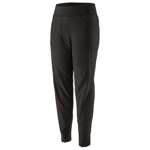 Patagonia - Women's Nano-Air Pants - Synthetic trousers