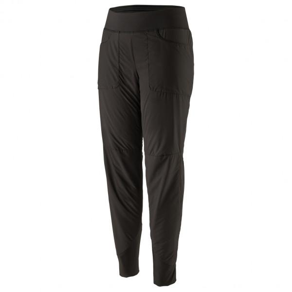 Patagonia - Women's Nano-Air Pants - Kunstfaserhose