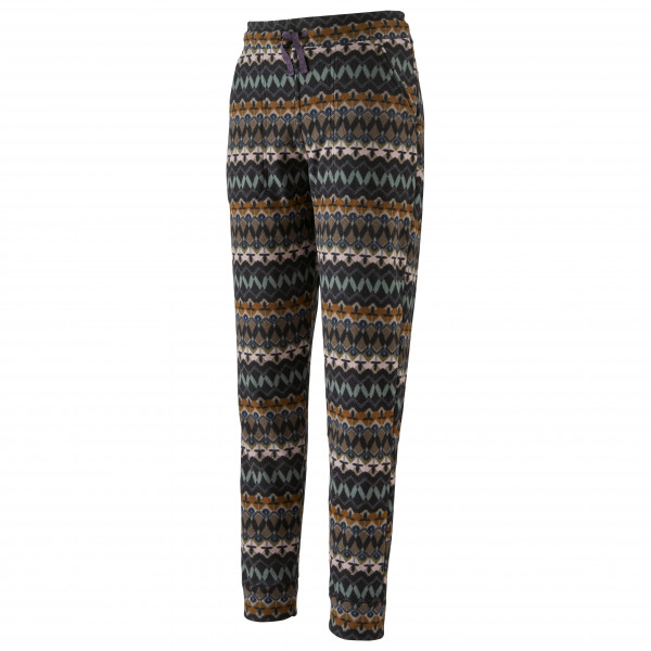 Patagonia - Women's Snap-T Pants - Fleecebyxa