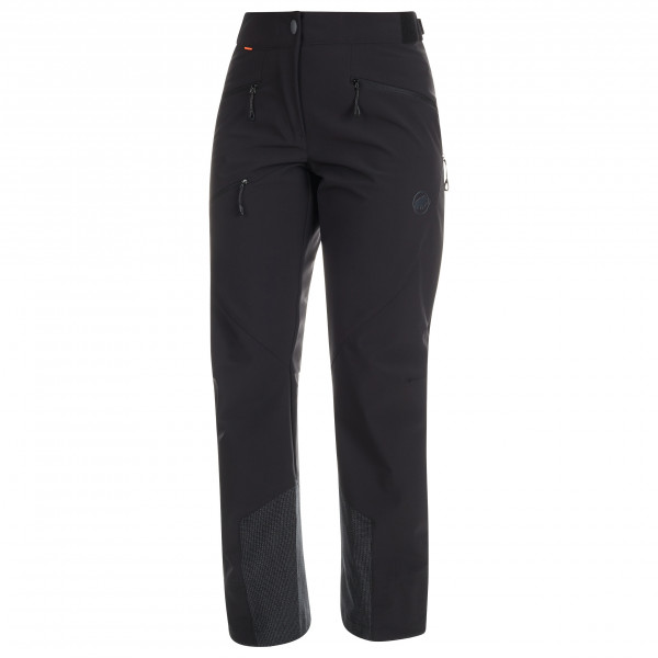 Mammut - Women's Tatramar SO Pants - Softshellbyxa