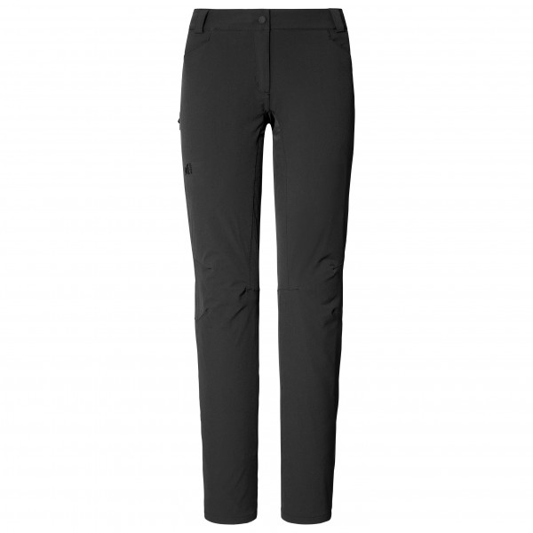 Millet - Women's Trekker Winter Pant - Kunstfaserhose