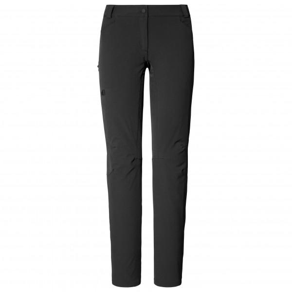 Millet - Women's Trekker Winter Pant - Synthetic trousers