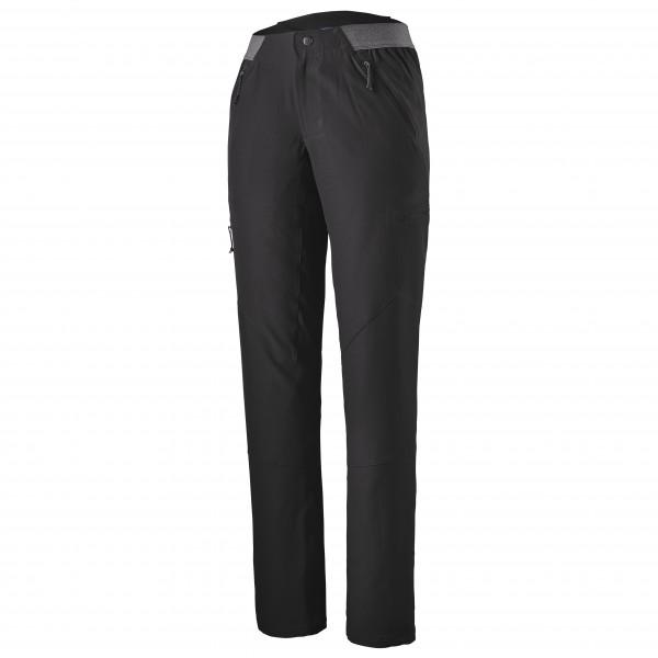 Patagonia - Women's Simul Alpine Pants - Softshellhose