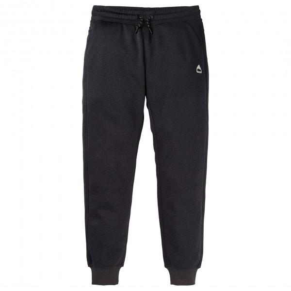 Women's Oak Pant - Fleece trousers