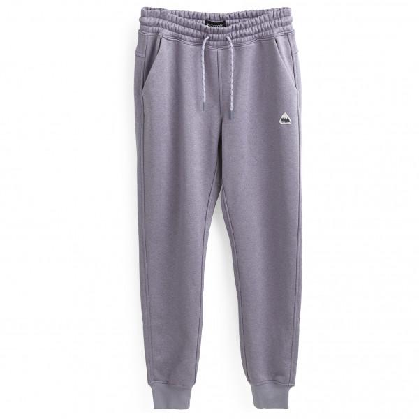 Burton - Women's Oak Pant - Fleece trousers