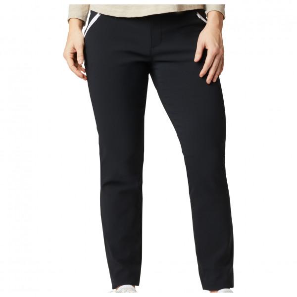 Columbia - Women's Mt Powder Pant - Softshell trousers