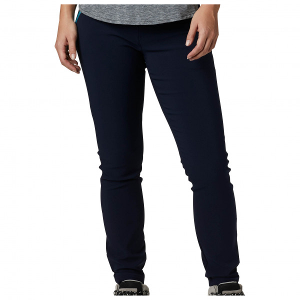 Columbia - Women's Mt Powder Pant - Softshell trousers