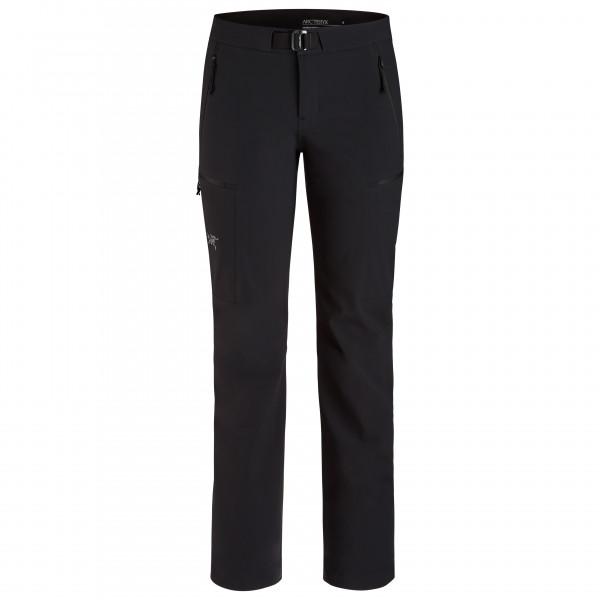 Women's Gamma MX Pant - Softshell trousers