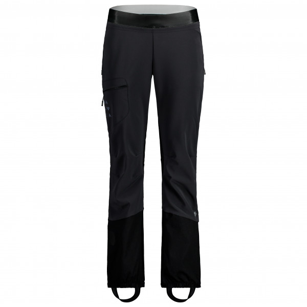 Maloja - Women's PunakhaM. - Softshell trousers