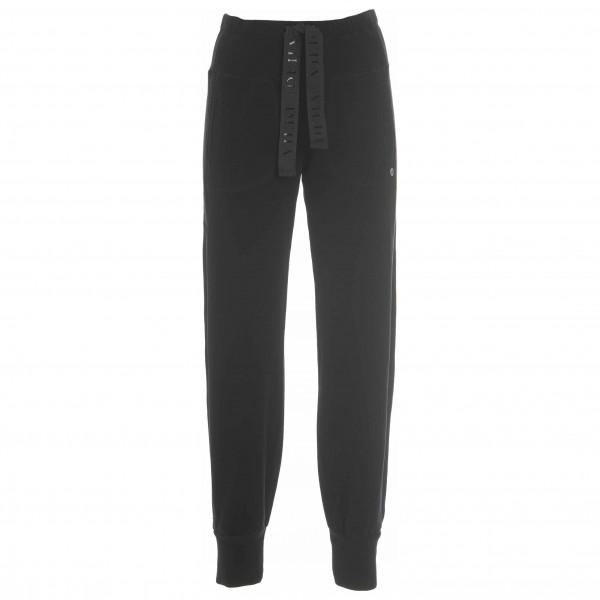 Women's Tech Polar Fleece Jogger - Fleece trousers