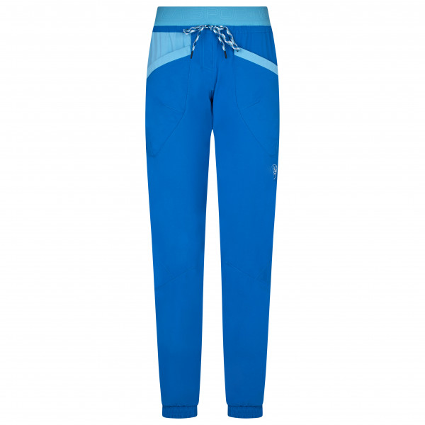Women's Mantra Pant - Climbing trousers