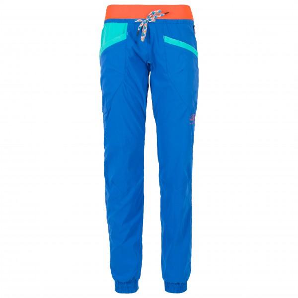 La Sportiva - Women's Mantra Pant - Kletterhose