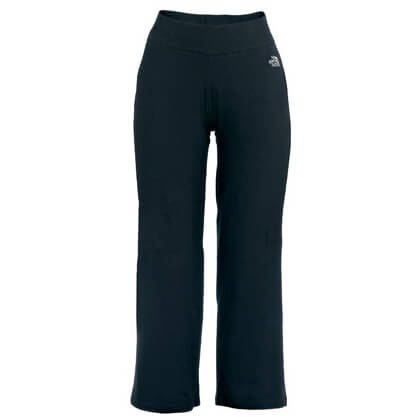 The North Face - Women's Yahman Stretch Capri
