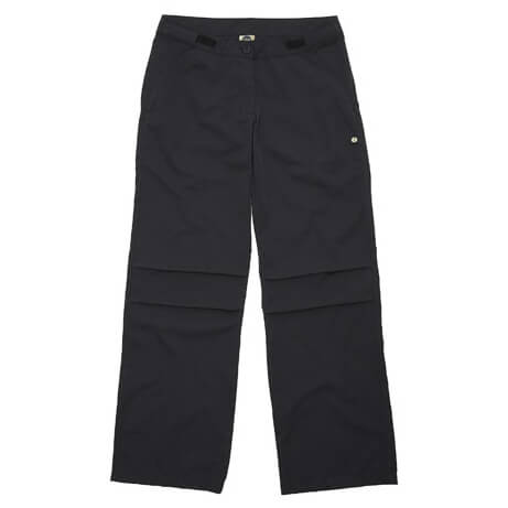 Moon Climbing - Eclipse Pant