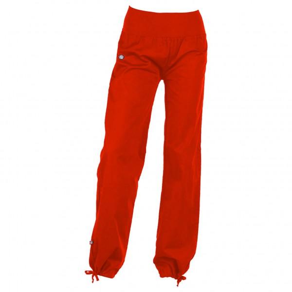 E9 - Women's Andrea - Bouldering pants