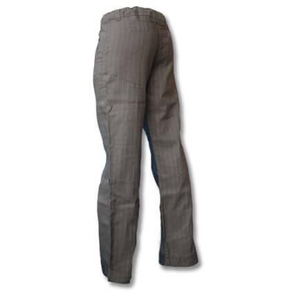 E9 - Bibo' - Bouldering pants